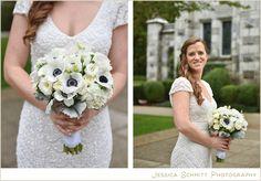 The Basilica Parish of the Sacred Hearts of Jesus and Mary, Hamptons Wedding Photography. Jessica Schmitt Photography