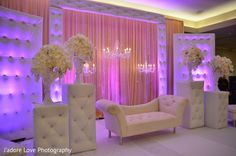 Floral & Decor http://maharaniweddings.com/gallery/photo/28918
