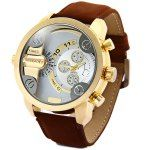 http://www.gearbest.com/men-s-watches/pp_108579.html