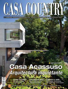 Más de CASA COUNTRY 2017 07 en http://d-revistas.com/ediciones/casa-country-2017-07/