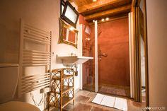 Dormir en Corse du sud: les plus beaux hébergements