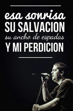 frases callejeros don osvaldo - Buscar con Google Rock Songs, Songs To Sing, Song Quotes, Song Lyrics, Kinds Of Music, My Music, Holy Shirt, Lyric Drawings, Heavy Metal Rock