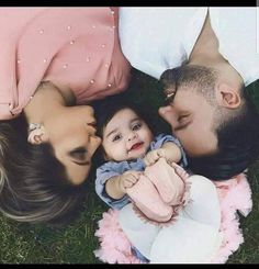 Mother art, classy couple, beautiful couple, couple goals relationships, re Couple With Baby, Cute Love Couple, Cute Family, Classy Couple, Couple Dps, Family Goals, Beautiful Couple, Cute Baby Girl Pictures, Cute Couple Pictures