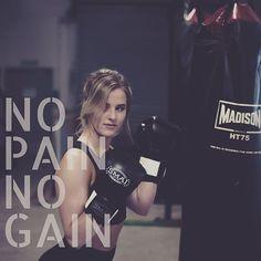 Bad ass 💪👊 #nopainnogain #fitspiration #fitnessmodel #michelledaviesphotography #318fitness #femaleboxing #fightclub #boxingclub #boxingtraining #fightforit #boxinggloves #boxinglife #boxingworld #fightlikeagirl #boxinghype #boxing4life #girlfight #nzboxer #fightclub #boxingclub #nzboxing #boxingtraining #boxinggloves #boxinglife #boxingworld #boxinghype #boxing4life