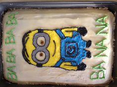 Amy's 22nd birthday cake!