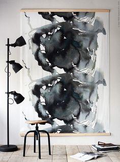 8 snygga Ikeahacks – skapade av inredningsproffs | Residence