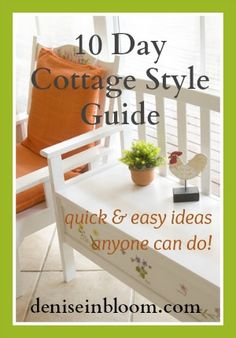 10daycottagestyle300