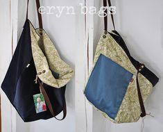 Bag No. 374