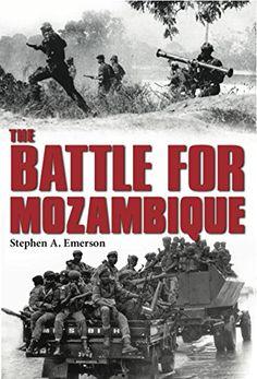 Pin On Grensoorlog South African Border War