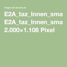 E2A_taz_Innen_small.jpg-b1670775a287a90f.jpeg 2.000×1.108 Pixel