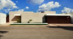 Casa Rajuela / Muñoz Arquitectos