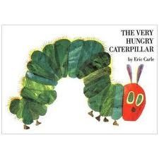 Booktopia has The Very Hungry Caterpillar Pop-Up Book, The Very Hungry Caterpillar by Eric Carle. Buy a discounted Hardcover of The Very Hungry Caterpillar Pop-Up Book online from Australia's leading online bookstore. Eric Carle, Chenille Affamée, The Very Hungry Caterpillar Activities, Caterpillar Book, Caterpillar Preschool, Counting Caterpillar, Best Toddler Books, Toddler Art, Hungry Caterpillar