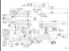 8 Best Fields Chrysler Jeep Dodge Ram Glenview images | Jeep ... Jeep Wrangler Unlimited Wiring Diagram on jeep wrangler unlimited diesel conversion, dodge ram 1500 wiring diagram, jeep wrangler unlimited stereo upgrade, ram 2500 wiring diagram, sprinter rv wiring diagram, jeep wrangler unlimited rear speakers, jeep wrangler unlimited door removal, jeep wrangler unlimited speaker sizes, dodge ram 3500 wiring diagram, chrysler sebring convertible wiring diagram, ram 5500 wiring diagram, dodge grand caravan wiring diagram, jeep wrangler unlimited sub box,