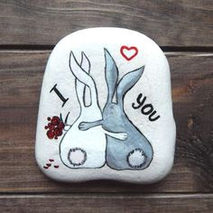 Hey, I found this really awesome Etsy listing at https://www.etsy.com/ru/listing/495797099/anniversary-gift-idea-stone-keepsake