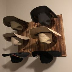 Double cowboy hat rack etsy best diy coat hat rack ideas for sweet home tags hatrackideas diyhomeproject homedecorideas houseideas more search hat hanger ideas hat shelves ideas baseball hat rack ideas homemade hat rack cowboy hat rack diy hat rack ideas Cowboy Hat Rack, Cowboy Hats, Baseball Hat Racks, Diy Hat Rack, Hat Shelf, Western Rooms, Hat Storage, Hat Holder, Home Gadgets