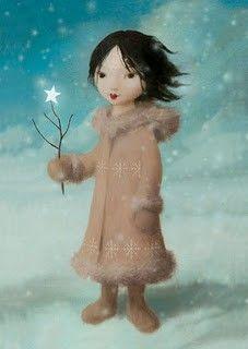 star girl - Stephen Mackey
