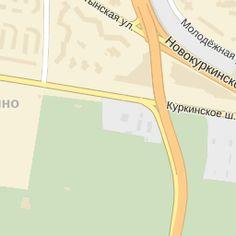 Снять койко-место 13 м2 в Химках ул.Молодёжная 24. Аренда от хозяина.