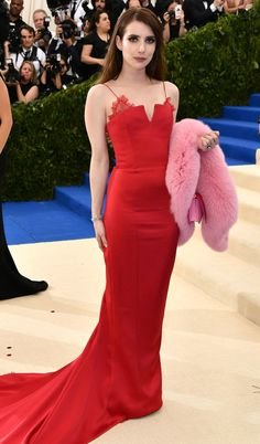 http://people.com/style/met-gala-2017-best-dressed-red-carpet-photos/emma-roberts
