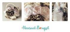 UNUSUAL BOUQUET sposa BOTTONI GIOIELLO, STOFFA, ed ALTRI materiali. ORIGINALI, ALTERNATIVI, FATTI A MANO. PERSONALIZZABILI per il giorno del tuo matrimonio. #Bouquet #sposa di #carta, #stoffa, #plastica, #creati a mano. Un oggetto unico per il tuo matrimonio. #handmade #alternativebouquet #bouquetalternativo #bouquetbottoni #bottoni #bouquetfattiamano #sposa #bride #wedding #matrimonio #accessorimatrimonio #brideshoes #scarpedaposa #rame #bouquetrame