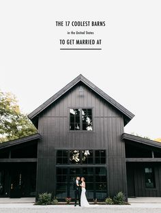Coolest Barns in the US For Your Wedding  Contact us at info@vistawestranch.com Wedding Venue | Destination Weddings | Hill Country | Weddings | Wedding Inspiration | Austin Wedding Venue | Event Venue | Outdoor Wedding | Indoor Wedding