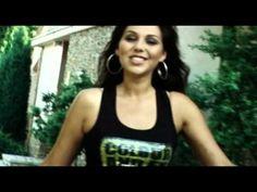 Dj Szatmári feat Jucus - Táncol a nyár Trending Music, Graphic Tank, Music Videos, Tank Man, Dj, Tank Tops, Youtube, Women, Fashion