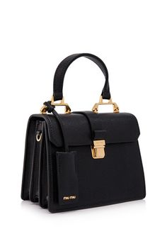 celine trapeze bag for sale - where to buy celine bag in us
