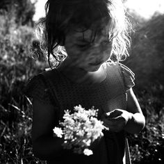 I am doing something I learnt early to do, I am paying attention to small beauties—as if it were our duty to find things to love, to bind ourselves to this world. • Sharon Olds