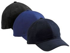 Kidz Pro Basic Peak - The best Corporate Clothing and Branded Caps and Headwear from IgnitionMarketing.co.za