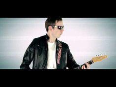 Polar Rays feat. Emma McGann - I Hate Myself For Loving You