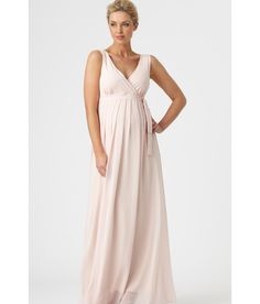 ab9a86958 21 Desirable Maternity and nursing formal dresses images