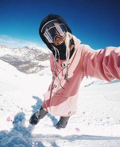 Visit store.snowsportsproducts.com for endorsed products with big discounts. Visit store.snowsportsproducts.com for endorsed products with big discounts. Pinterest: Sofia Tavonatti