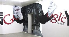 Awesome-Street-Art-Murals-By-MTO-In-Rennes-France-009-09132012