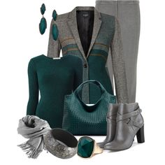 Untitled #950, created by bennaob on Polyvore