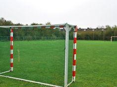 voetbal-doel-doelpunt-goal-sport.