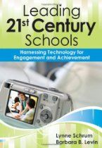 Leading Century Schools: Harnessing Technology for Engagement and Achievement It counts - even if I had to read it for school! (Good resource if you are in the industry). Technology Careers, Technology World, Medical Technology, Science And Technology, Technology Innovations, Problem Based Learning, Learning Theory, Sustainable Schools, 21st Century Schools