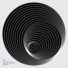 Optische illusies en gezichtsbedrog: september 2014