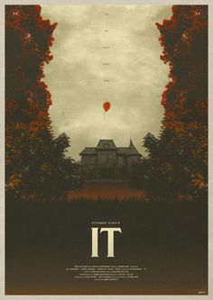 We All Float - Created by Edward Moran IIPrints available for...