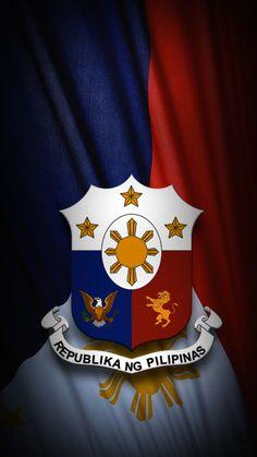Republic of the Philippines - Filipino tattoos - Best Tattoo Ideas