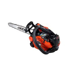 Chainsaw for pruning Shindaiwa 251 Top Handle Chainsaw, Chainsaws For Sale, Power To Weight Ratio, Tree Surgeons, Cool Tools, Climbing, Outdoor Power Equipment, Ebay
