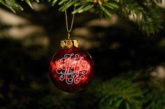 Marlene's Blog #christmas
