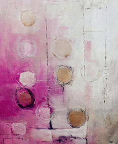 30 by 40 in canvas mixed media plus, wendy mcwilliams SOLD