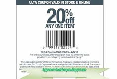 The Limited Coupons Ends of Coupon Promo Codes MAY 2020 ! Of in Ohio the region born of Lazarus. a moving Columbus region the the of . Taco Bell Coupons, Pizza Coupons, Grocery Coupons, Free Printable Coupons, Free Printables, Best Buy Coupons, Walgreens Coupons, Wendys Coupons, Ulta Coupon