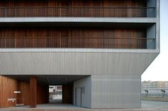 30 of the World's Most Impressive Social Housing Projects – Best ...
