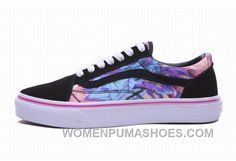 http://www.womenpumashoes.com/vans-old-skool-rainforest-black-red-maple-leaf-womens-shoes-free-shipping-ba2mhf.html VANS OLD SKOOL RAINFOREST BLACK RED MAPLE LEAF WOMENS SHOES FREE SHIPPING BA2MHF Only $74.00 , Free Shipping!