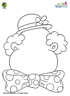 See 7 Best Images of Printable Circus Crafts. Printable Preschool Circus Crafts Kids Craft Circus Clown Printable Kid Paper Crafts Templates Circus Clown Face Printable Circus Tent Craft for Preschoolers Kids Crafts, Clown Crafts, Carnival Crafts, Carnival Themes, Summer Crafts, Circus Theme Crafts, Preschool Circus Theme, Circus Theme Classroom, Circus Activities