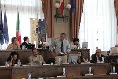 Pescara,Piano Regolatore Portuale: approvata la delibera dell'Intesa tra Comune e Autorità marittima