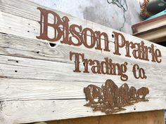 Country Signs - Rural Signs Created by our Customers Shed Signs, Barn Signs, Country Signs, Rustic Signs, Animal Cutouts, Engraved Wood Signs, Plastic Letters, Sign Stencils, Red Barns