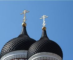 Tallinn, Esthonia Gods Love, Ceiling Lights, Pendant, Beautiful, Home Decor, Decoration Home, Love Of God, Room Decor, Hang Tags