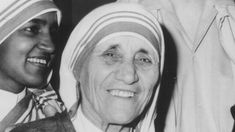 "Pope Francis, Man-Made ""Saints"" and Catholic Propaganda"