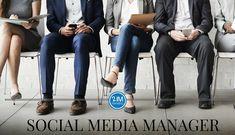 ¿Qué es un social media Manager? Funciones, conocimientos y competencias. Formación académica y herramientas. Todos los detalles en 2IM Marketing #socialmediamanager